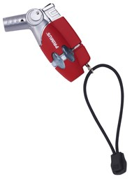 Bild von Primus - Power Lighter III Rot
