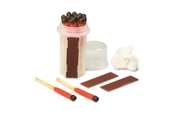 Bild von UCO - Survival Matches Kit (15)