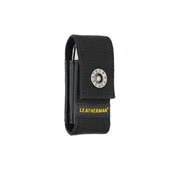 Bild von Leatherman - Nylon-Holster L Black