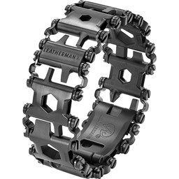 Bild von Leatherman - Tread Black