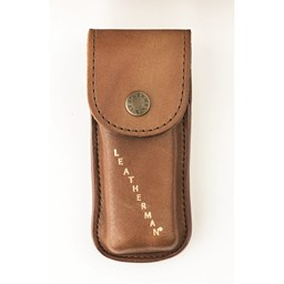 Bild von Leatherman - Heritage Leder-Holster M Brown