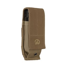 Bild von Leatherman - MOLLE-Holster L Brown
