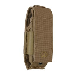Bild von Leatherman - MOLLE-Holster XL Brown