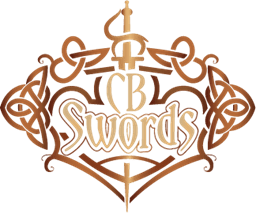 CB Swords