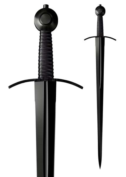 Bild von Cold Steel - Ritterschwert - Man-at-Arms Serie