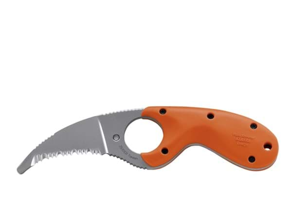 Bild von CRKT - Bear Claw Orange