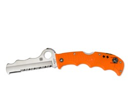Bild von Spyderco - Assist Orange